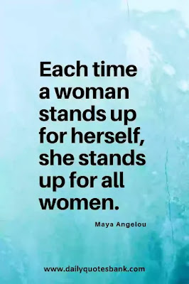 Maya Angelou Quotes About Women That Will Inspire Yourself, maya angelou quotes on womanhood, maya angelou quotes phenomenal woman, maya angelou quotes about courage.