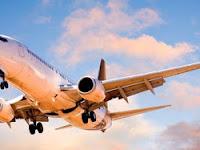 Berlibur ke Bali Jadi Lebih Asyik dengan Tiket Pesawat Bali Manado