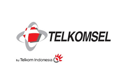 Lowongan Kerja Sekretaris Telkomsel Hingga 31 Mei 2019