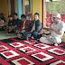 Ketua DPRD Ciamis Bersama Ormas Gema Anker Sosialisasikan Tekhnik Perikanan dan Peternakan Di Kecamatan Rajadesa