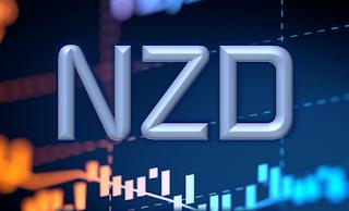 من المتوقع ان يكون NZD صفقه رابحه فى افتتاح الاسبوع