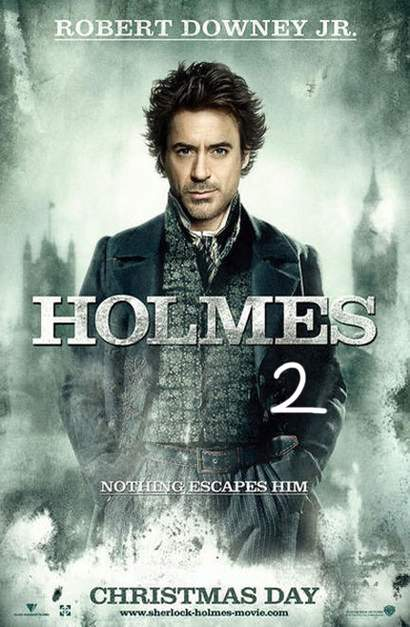 Movies mind: sherlock holmes: a game of shadows (2011) download.