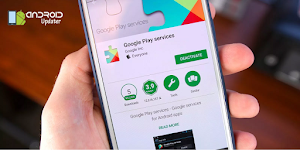 Google Play Services Beta APK v14.3.66 to Download