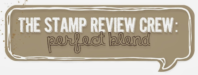 http://stampreviewcrew.blogspot.com/2013/12/stamp-review-crew-perfect-blend-edition.html
