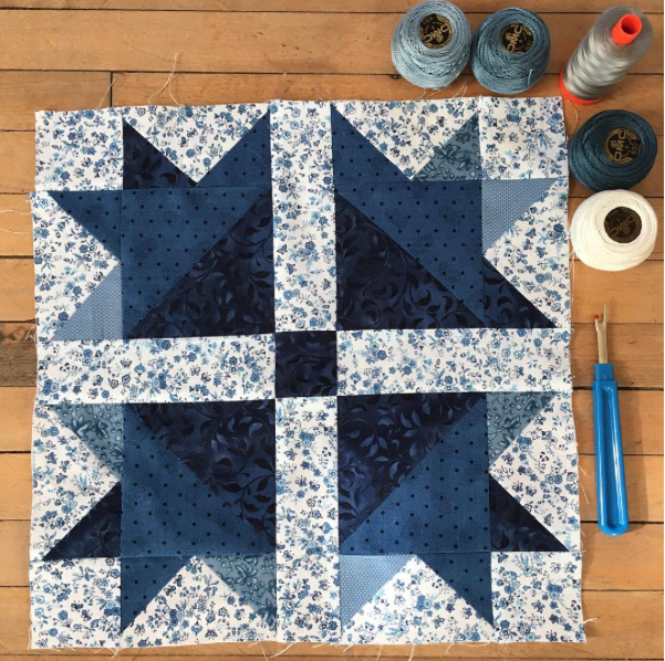 My Go-Go Life: November 2016 : quilting gadgets 2016 - Adamdwight.com