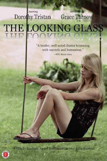 The Looking Glass (2015)