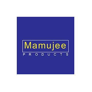 Job Opportunity at Mamujee Products Ltd, Quality Inspector