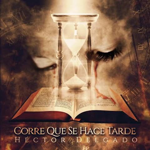 ESTRENO MUNDIAL SOLO AQUÍ ➤ Hector El Father - Corre Que Se Hace Tarde (2021)