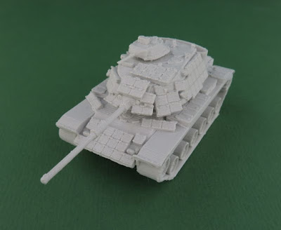 M60 Patton picture 16