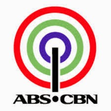 Discovering ABS-CBN Chanel 2 the Review