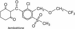 Aplikasi Kimia : Bahan Bahan Kimia Yang digunakan Untuk Melindungi Tanaman (2)