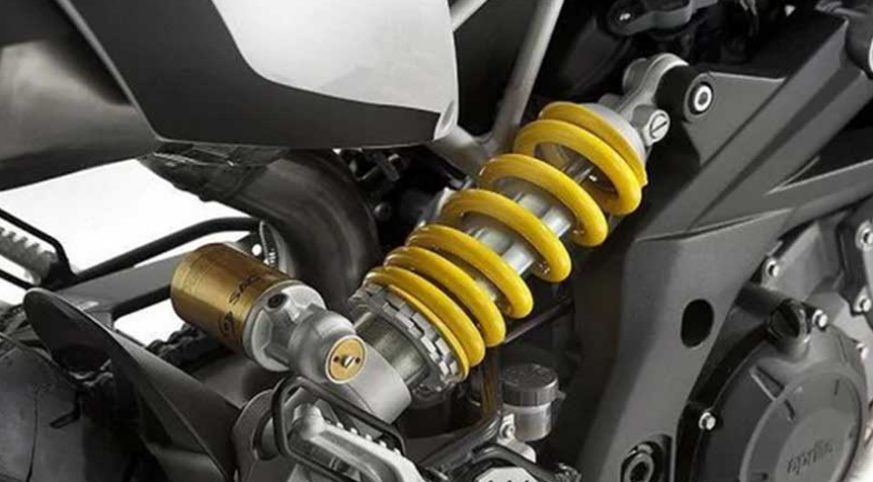 Panduan Merawat Shockbreaker Motor Supaya Tetap Nyaman Digunakan