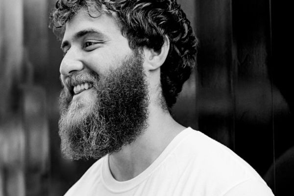 Arti Lirik Mike Posner - Song About You