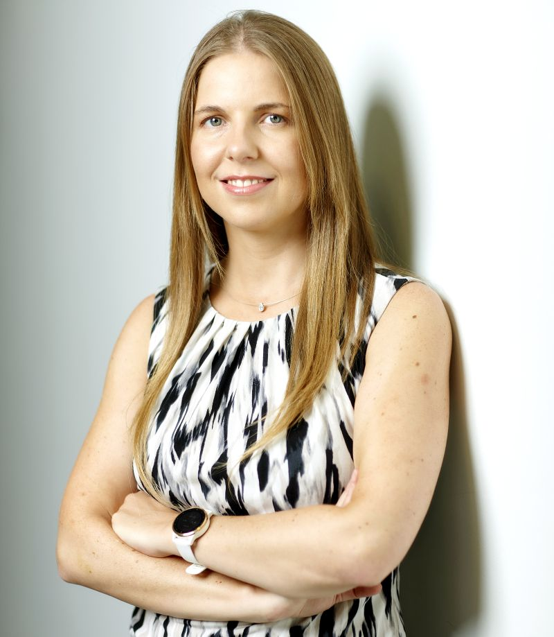 Fernanda Vicuña