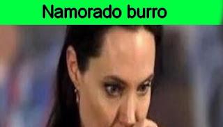 http://humordido.net/index.php/2017/05/29/pessoa-funciona-manivela/