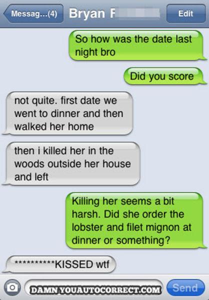 Meme dating fails page 10
