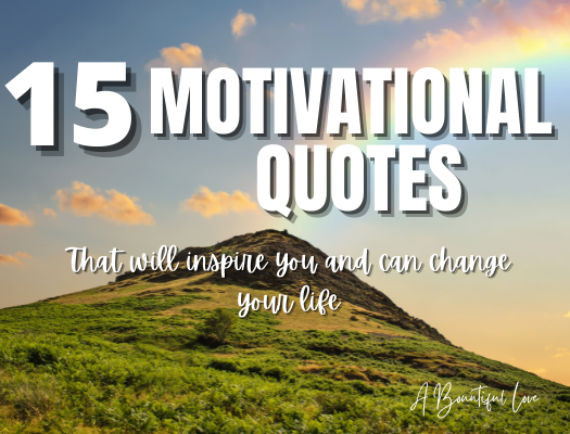 motivational-and-inspirational-quotes