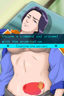 646595-lifesigns-surgical-unit-nintendo-ds-screenshot-palpating-the.png