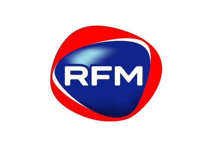 Ecoute RFM En Direct