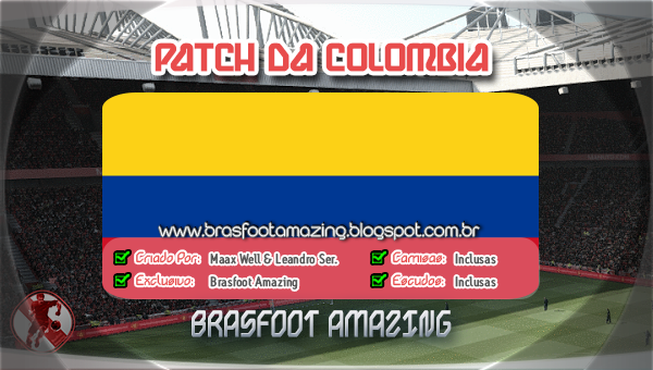 patch do brasfoot 2008