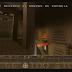 O impressionante Quake dublado/legendado em português