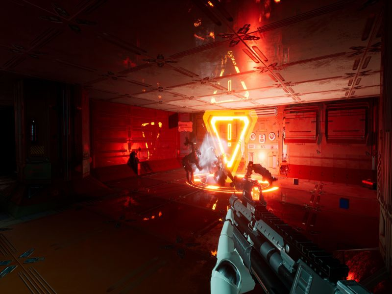 RAZE 2070 Highly Compressed Free Download
