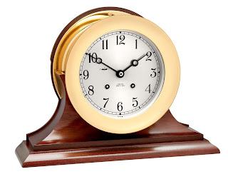 https://bellclocks.com/products/chelsea-ships-bell-clock-6-brass-on-mahogany-base