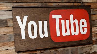 5 Sumber Pendapatan bagi Youtuber