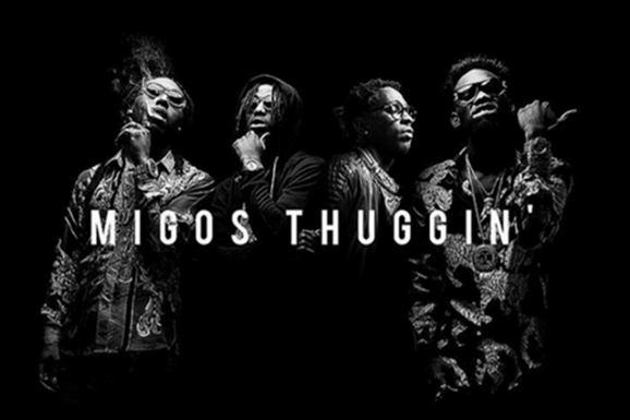 migos-young-thug-clientele