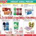 Katalog Alfamidi Promo Hemat Awal Pekan Periode 24 - 27 Juli 2017
