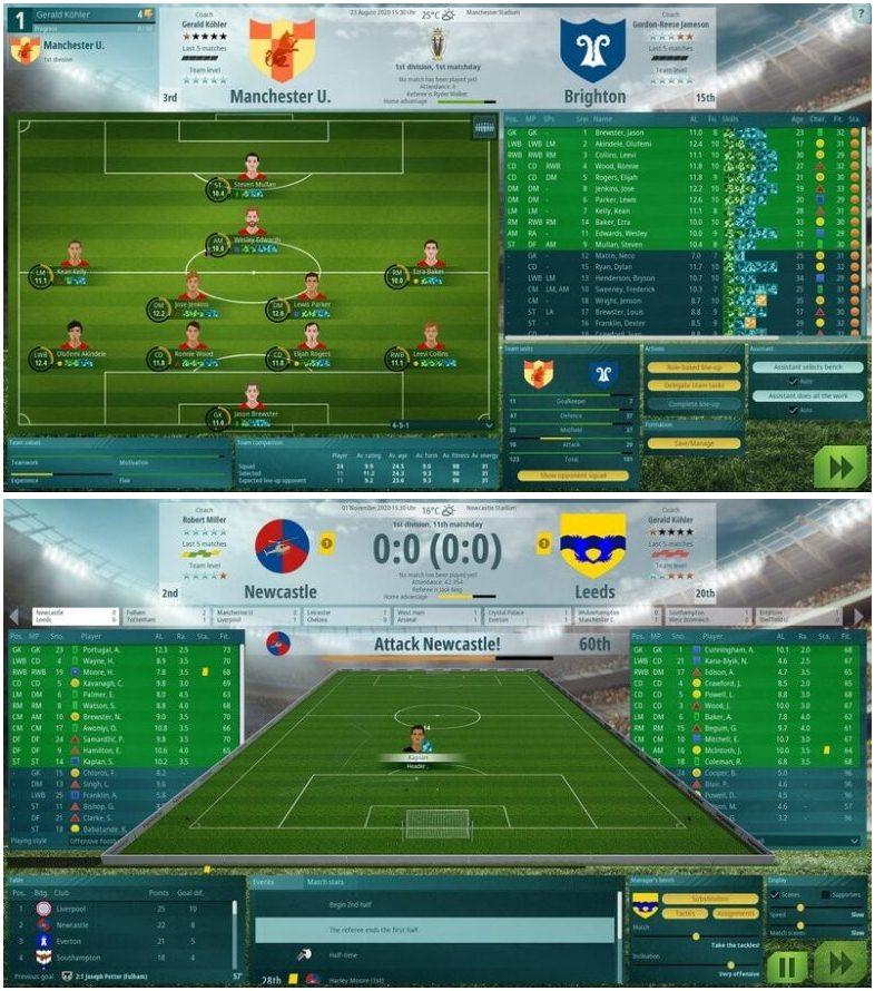كرة القدم,افضل الالعاب كرة القدم,العاب كرة القدم,العاب كرة قدم,العاب,العاب كرة قدم للايفون,العاب كرة قدم للاندرويد,ألعاب كرة القدم كأس العالم,العاب كرة القدم للاندرويد,العاب كرة قدم 2021,العاب كرة قدم ايفون,تحميل افضل العاب كرة القدم 2021,افضل العاب كرة القدم للاندرويد,افضل 5 العاب كرة القدم للاندرويد,افضل 5 العاب كرة قدم للاندرويد,افضل 5 العاب,تحميل افضل 5 العاب كرة القدم للاندرويد اوفلاين,افضل 5 العاب كرة قدم للاندرويد بدون نت,تحميل العاب كرة قدم,لعبة كرة قدم,ألعاب كرة القدم