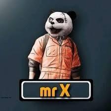 اي دي مستر اكس