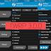 Download Recuperação Personalizada TWRP LG Stylo 2 Plus K550 / MS550