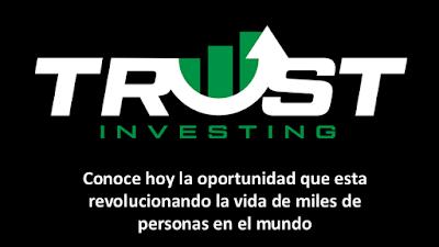 Trustinvesting