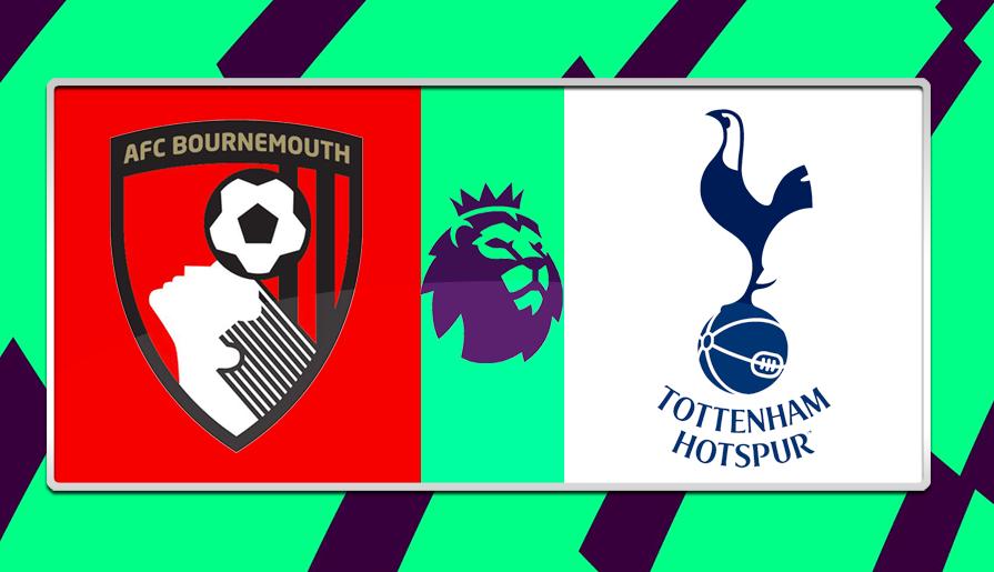 موعد مباراة توتنهام ضد بورنموث والقنوات الناقلة الخميس 9 / 7 / 2020 لحساب مواجهات الجولة 34 من الدوري الإنجليزي الممتاز
