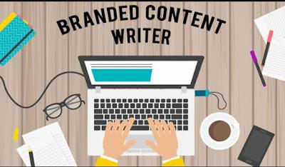 Jasa Penulis Artikel Judi Online | Rajatheme.com