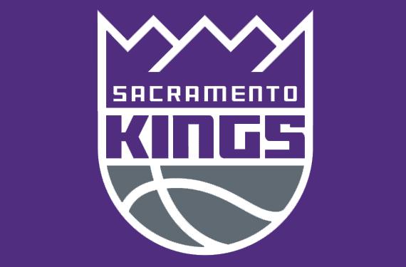 The Collector Sports Card Tour 2018 Sacramento