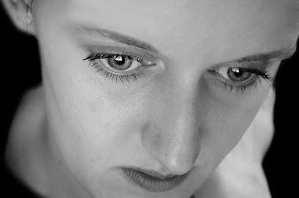 7 خطوات تجمعين بها شتاتك بعد الطلاق