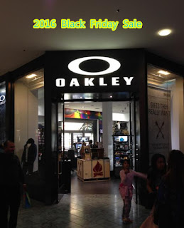 oakley for sale cheap  Love Just Buy Cheap Oakley Outlet Sale Replica