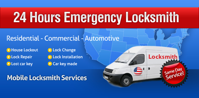 24 hour locksmith. Modren Hour On 24 Hour Locksmith