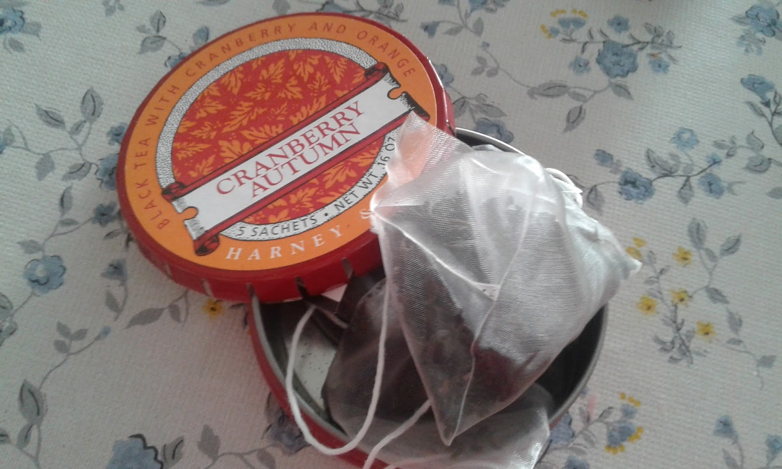 Pumpkin Spice Tres Leches Cake Recipe