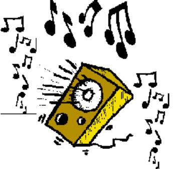 The Mayor's Blog: APD cracks down on loud music