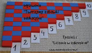 http://madredziecko.com.pl/?p=1473