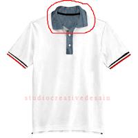 cara-membuat-desain-baju-polo-t-shirt-photoshop