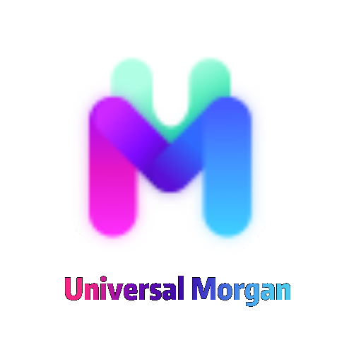 Universal Morgan