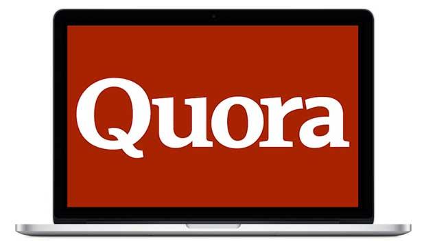 Quora क्या है - Quora App Kya Hai In Hindi