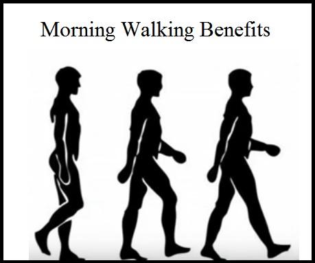 Top Health Benefits Of Walking, टॉप हेल्थ बेनिफिट ऑफ़ वाकिंग