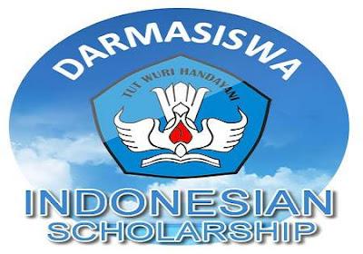 Darmasiswa Indonesian Scholarship - 2018/19 Apply Now