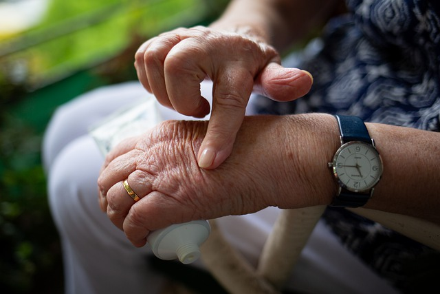 Tips to prevent and alleviate joint pain caused by osteoarthritis