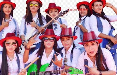 Kumpulan Lagu Om Kendedes Mp3 Full Album